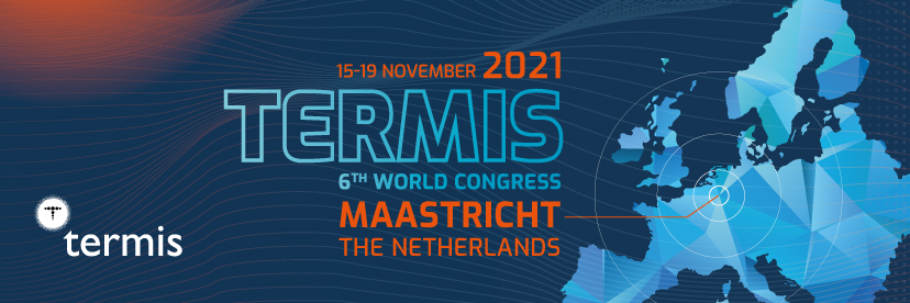 2021 TERMIS World Congress